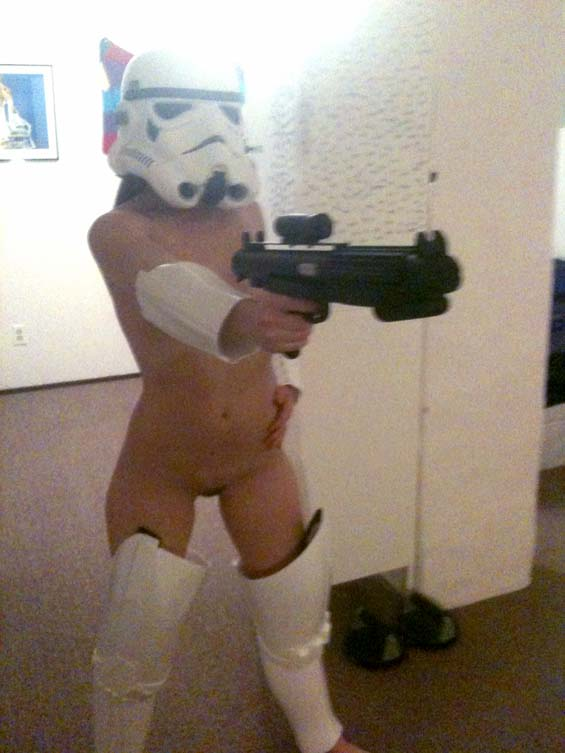 nude storm trooper with a blaster.jpg