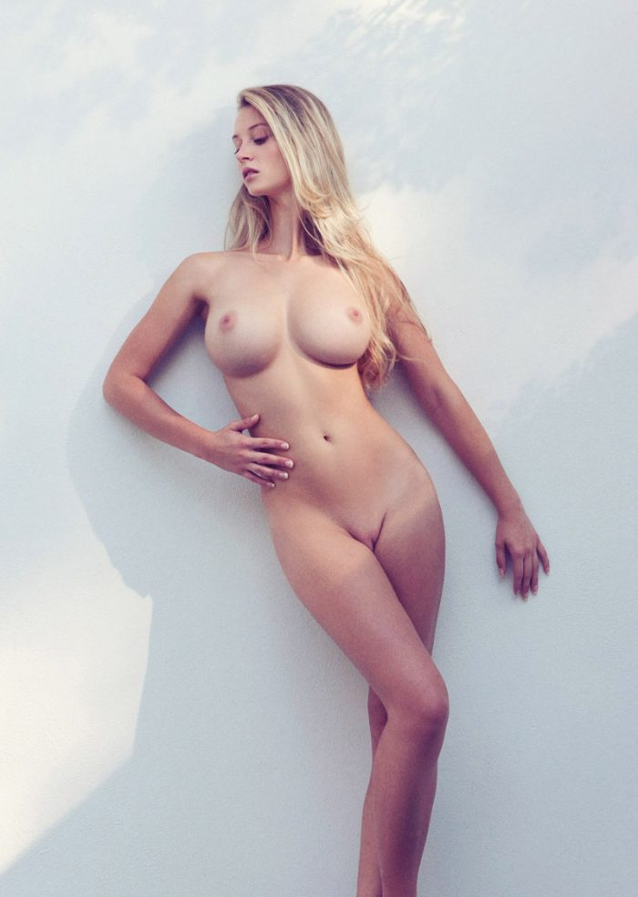 perfect blonde with massive tits.jpg