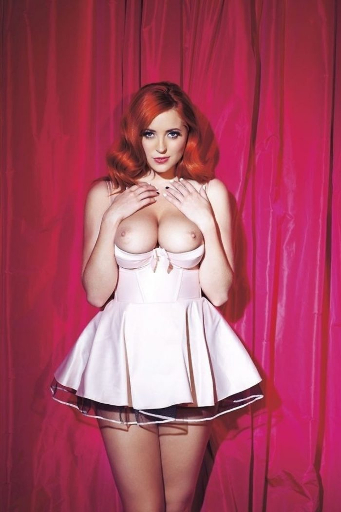 red head in a pink dress.jpg