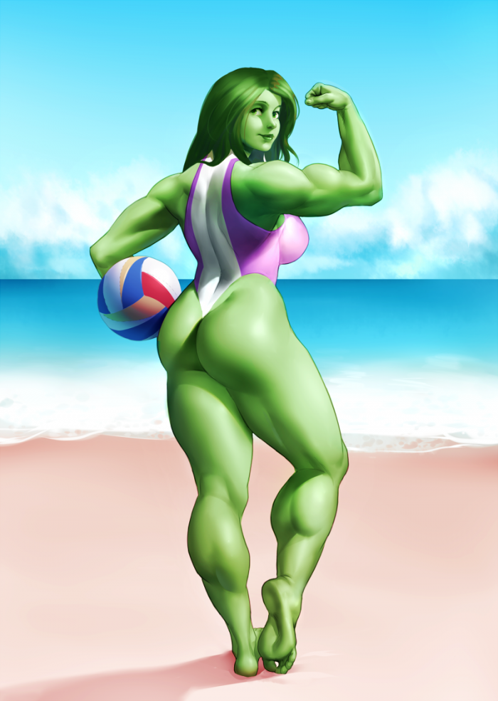 she hulk ass on the beach.png