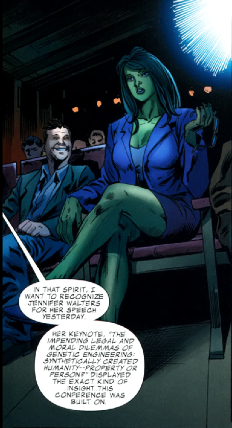 she hulk at the movies.png