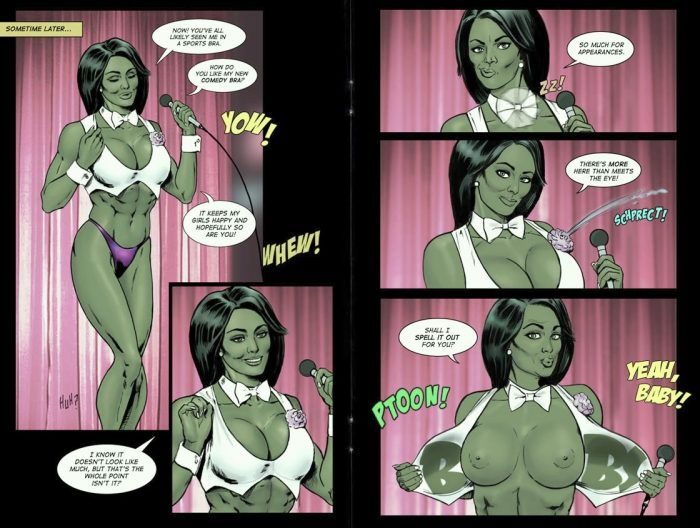 she hulk comedy.jpg