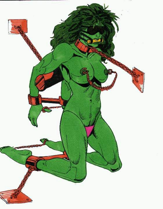 she hulk gagged and bound.jpg