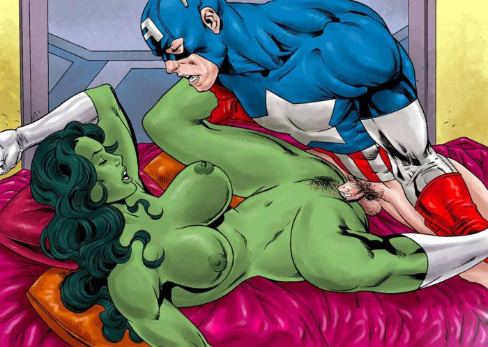 she hulk getting fucked by captain america.jpg