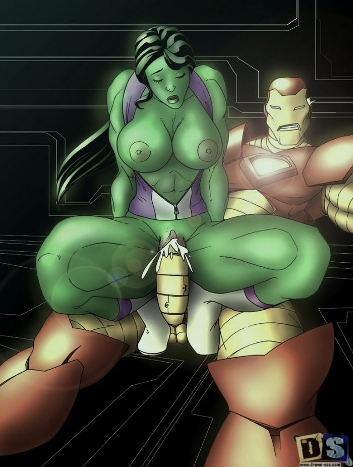 she hulk getting fucked by iron man.jpg