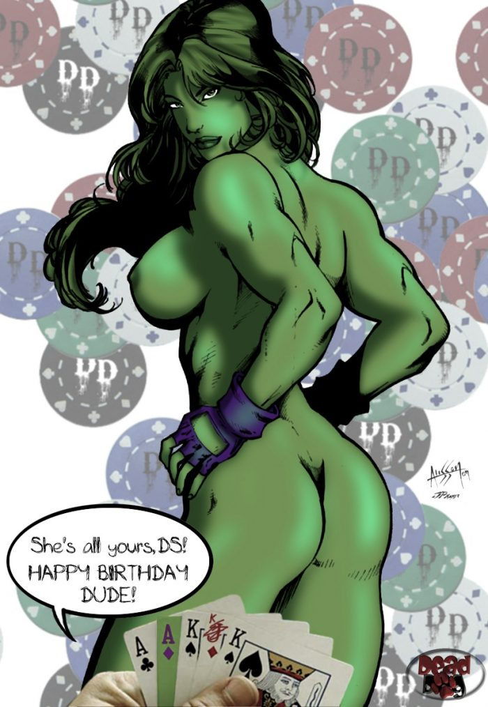 she hulk happy birthday.jpg