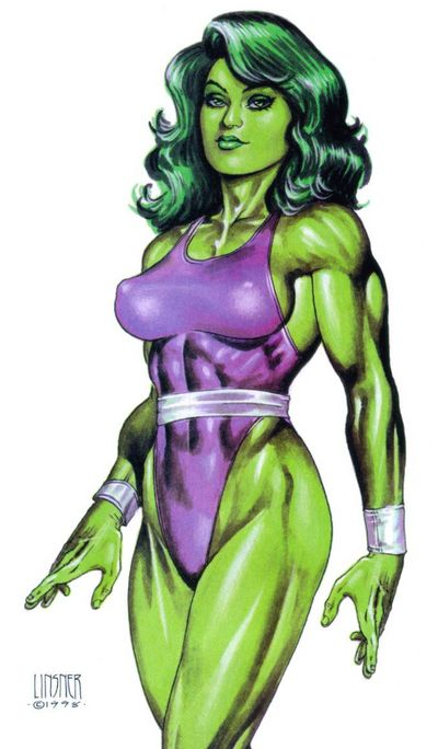 she hulk has a tight outfit.jpg