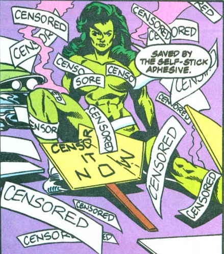 she hulk has been censored.jpg