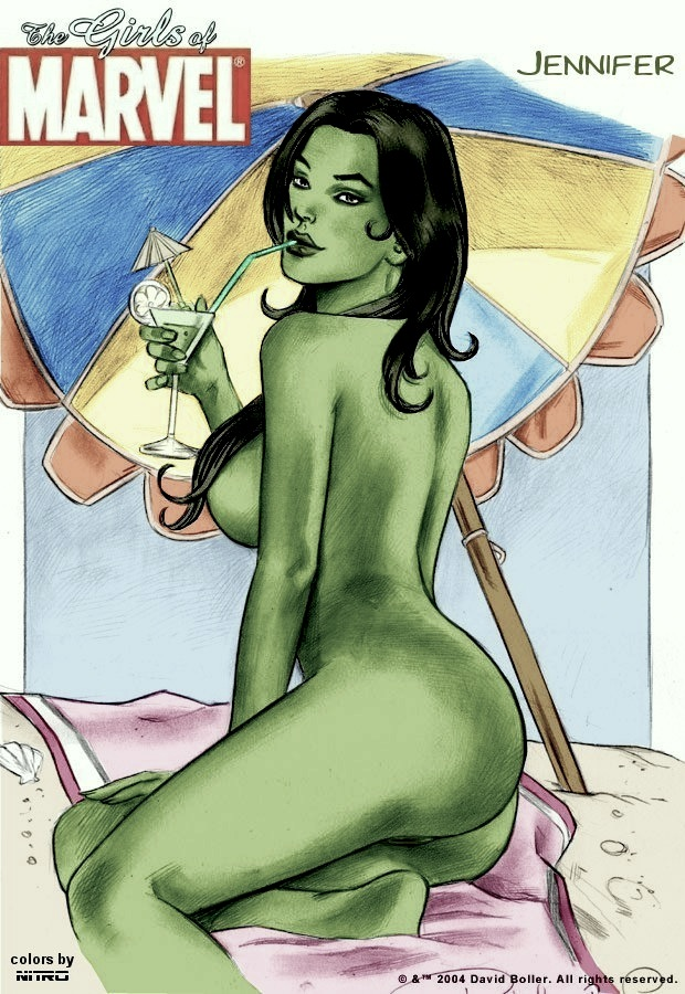 she hulk having a drink.jpg
