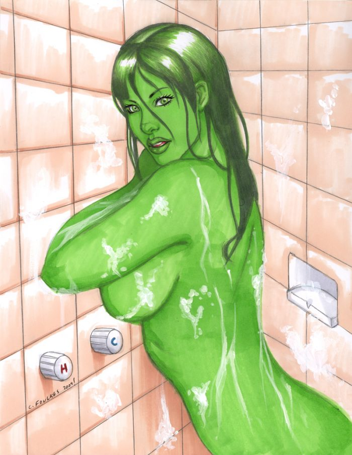 she hulk in the shower.jpg