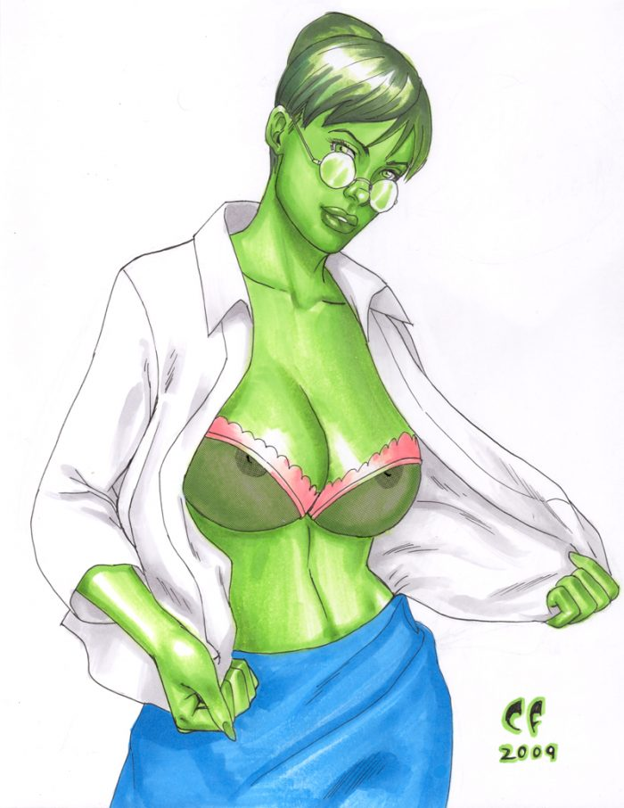 she hulk is a topless lawyer.jpg
