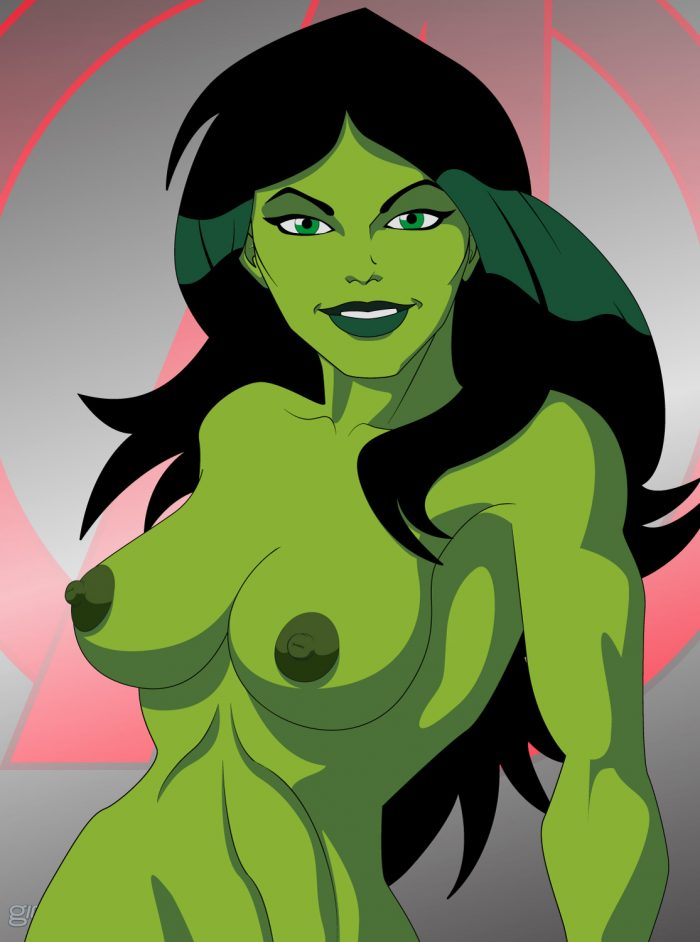 she hulk is happy and nude.jpg