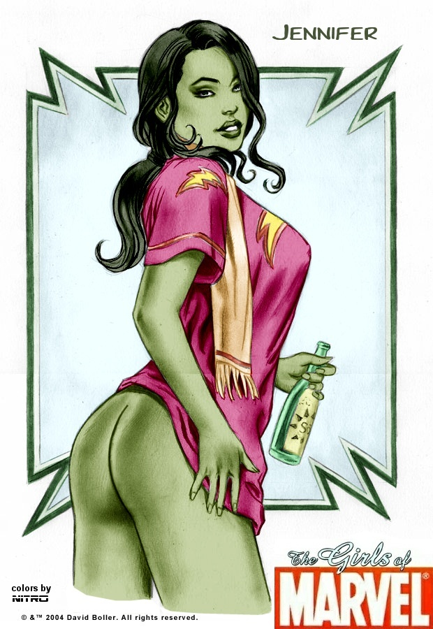 she hulk is jennifer.jpg