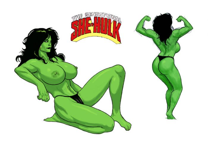 she hulk is sensationally nude.jpg