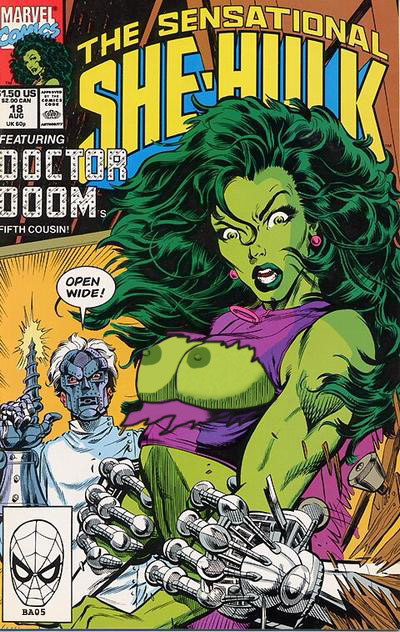 she hulk is topless - open wide.jpg