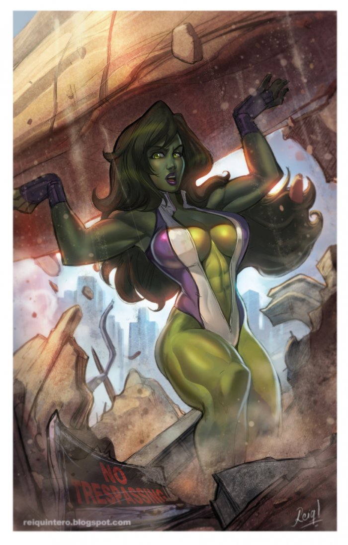 she hulk lifting a massive top.png