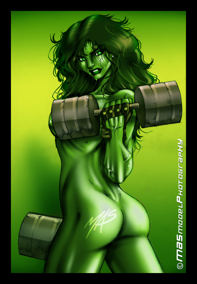 she hulk lifting massive weights.jpg