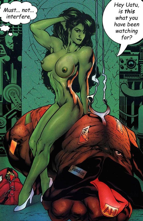 she hulk must not interfere.jpg