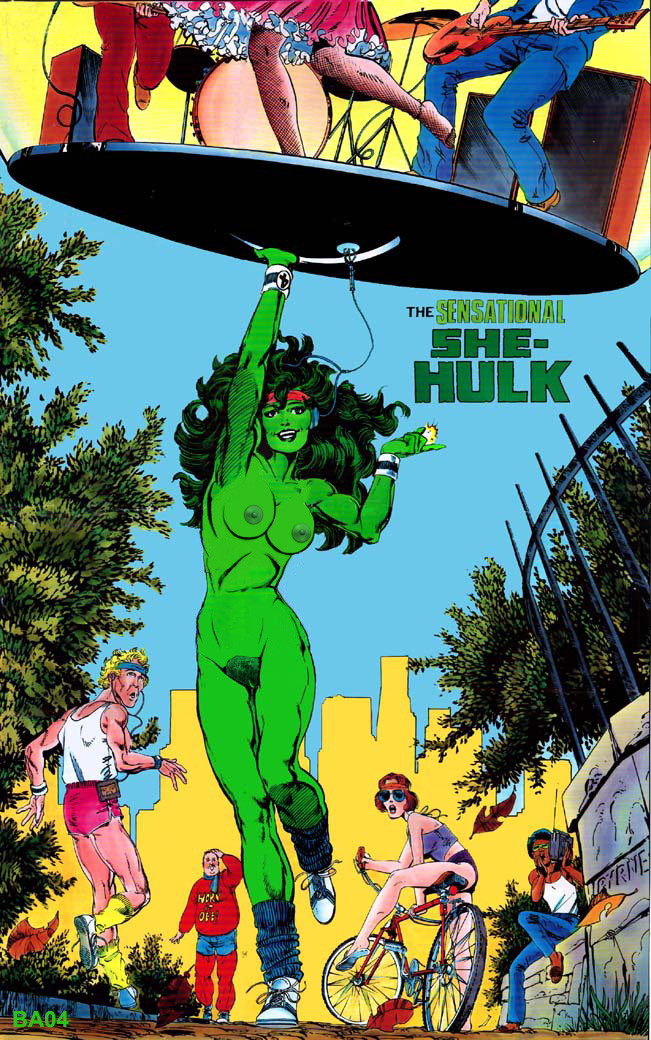 she hulk naked and lifting a floor.jpg