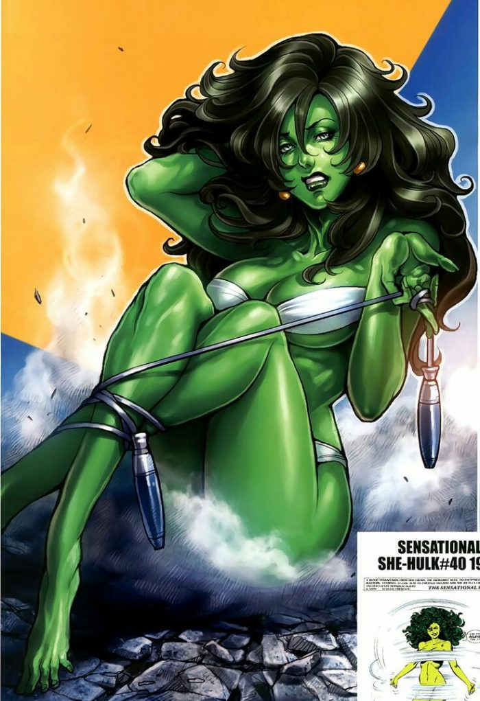 she hulk naked on the couch.jpg