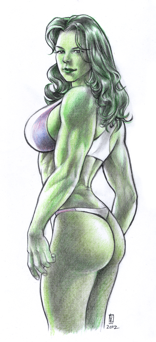 she hulk nice ass.jpg