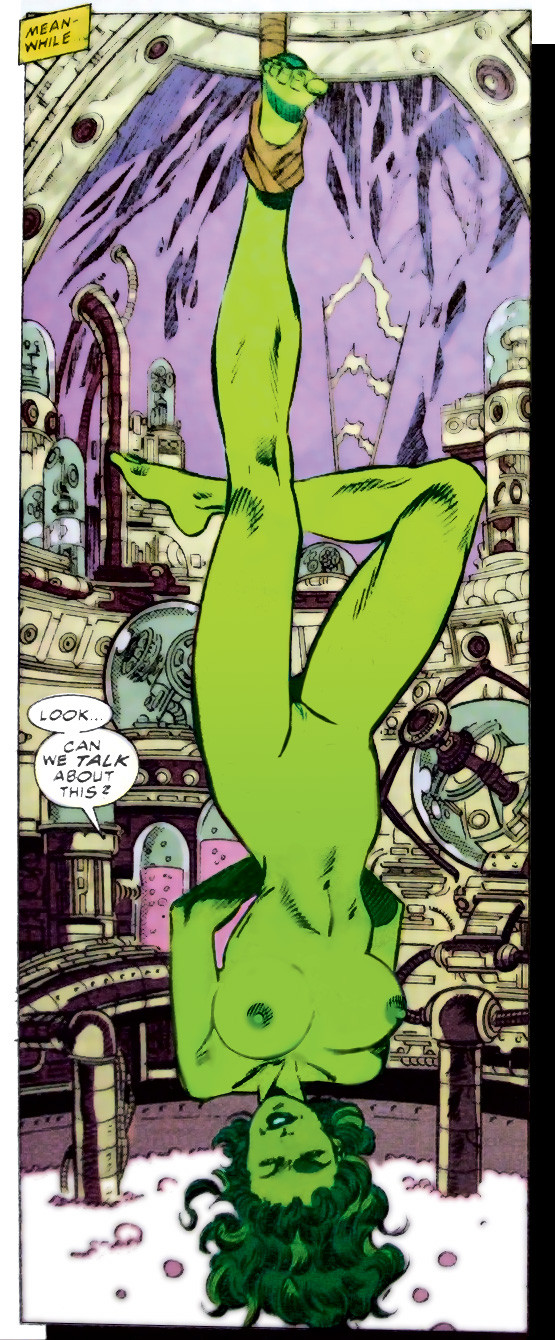 she hulk nude and upside down.jpg