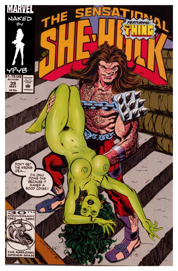 she hulk nude on a comic cover.jpg