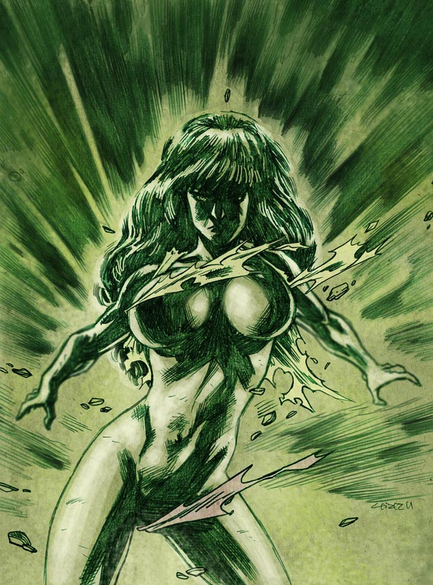 she hulk nude power.jpg