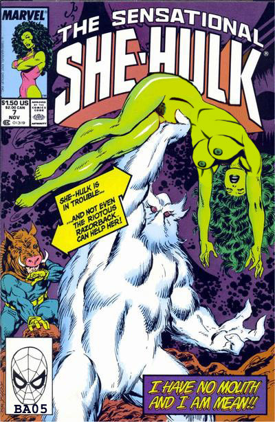 she hulk nude while fighting whendigo.jpg