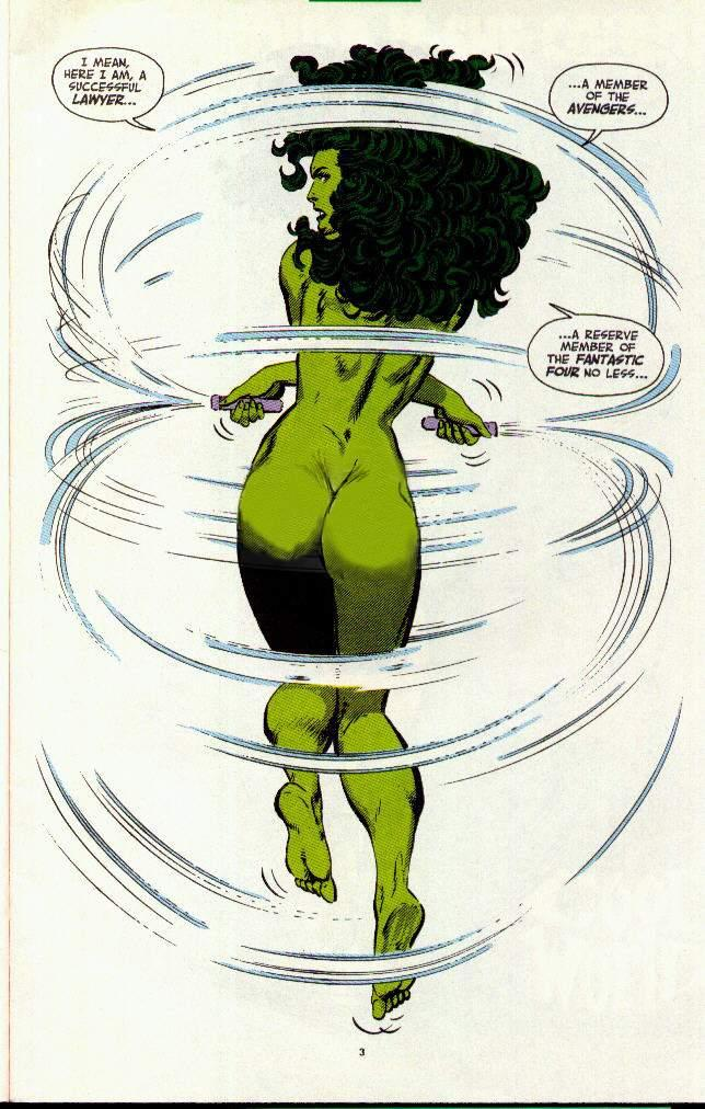 she hulk nude while jumping rope.jpg