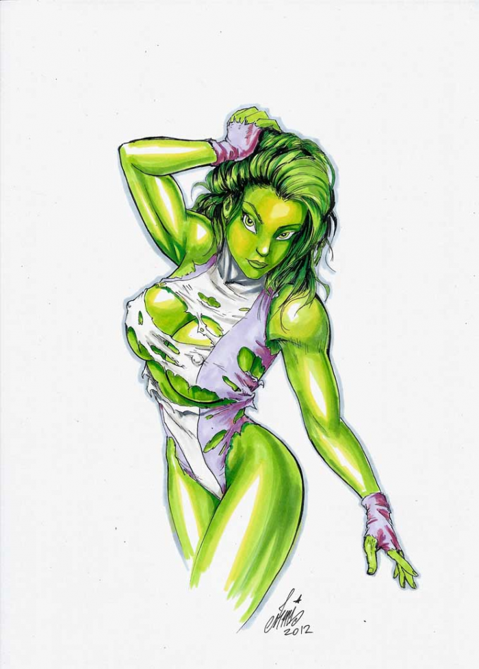 she hulk ripped cotton top.png