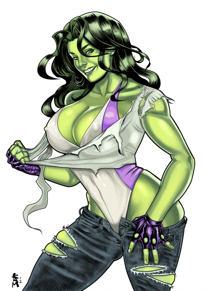 she hulk ripping off her top.png