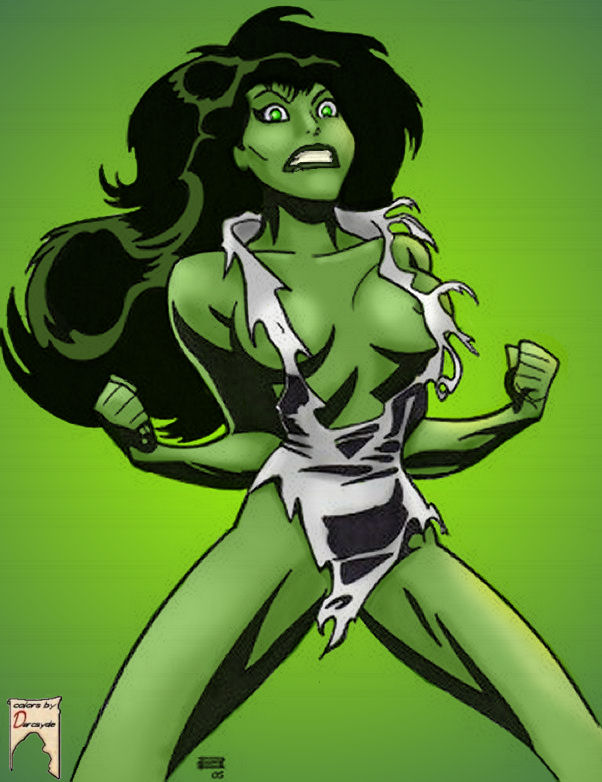 she hulk ripping out of her top.jpg