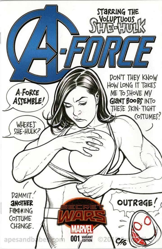she hulk  s-force - massive tits.jpg