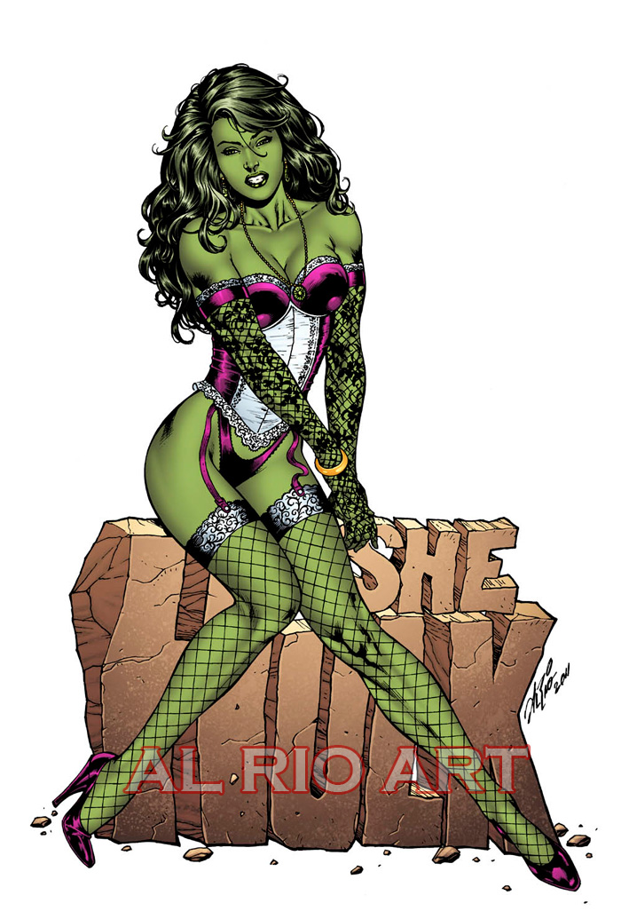 she hulk so sexy and savage.png