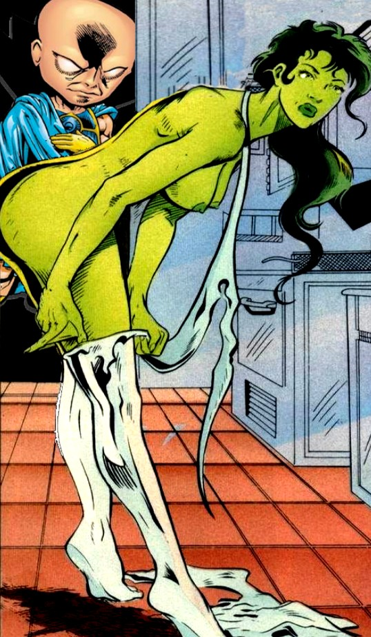 she hulk - watched by the WATCHER.jpg