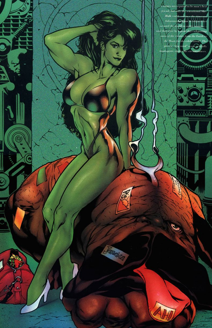 she hulk with lockjaw.png