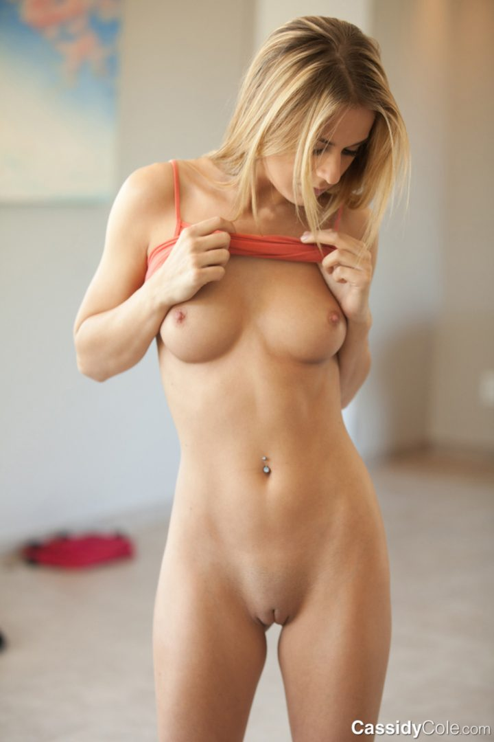 Cassidy Cole is all naked.jpg