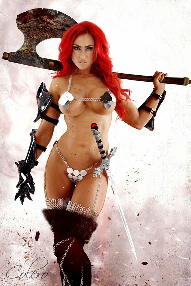 Red Sonja - battle tits.jpg