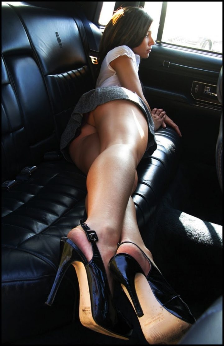 backseat upskirt.jpg