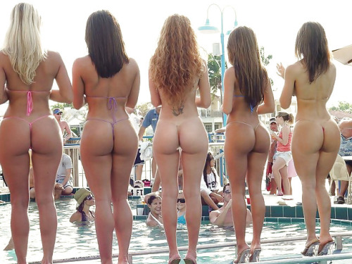 five perfect butts.jpeg
