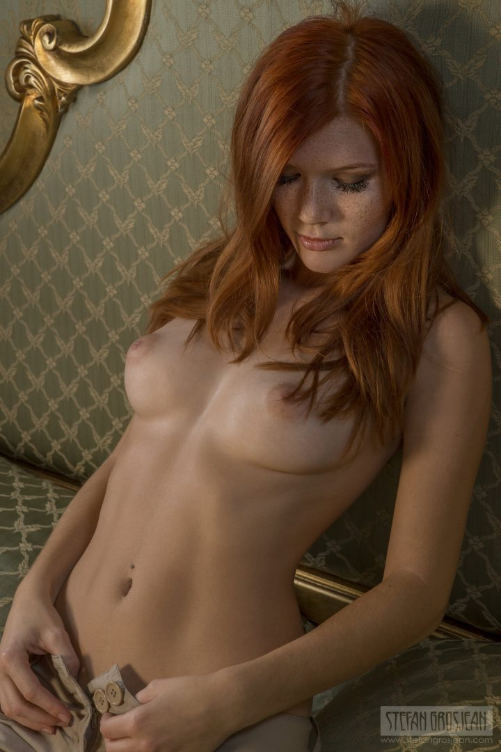 red head in bed.jpg