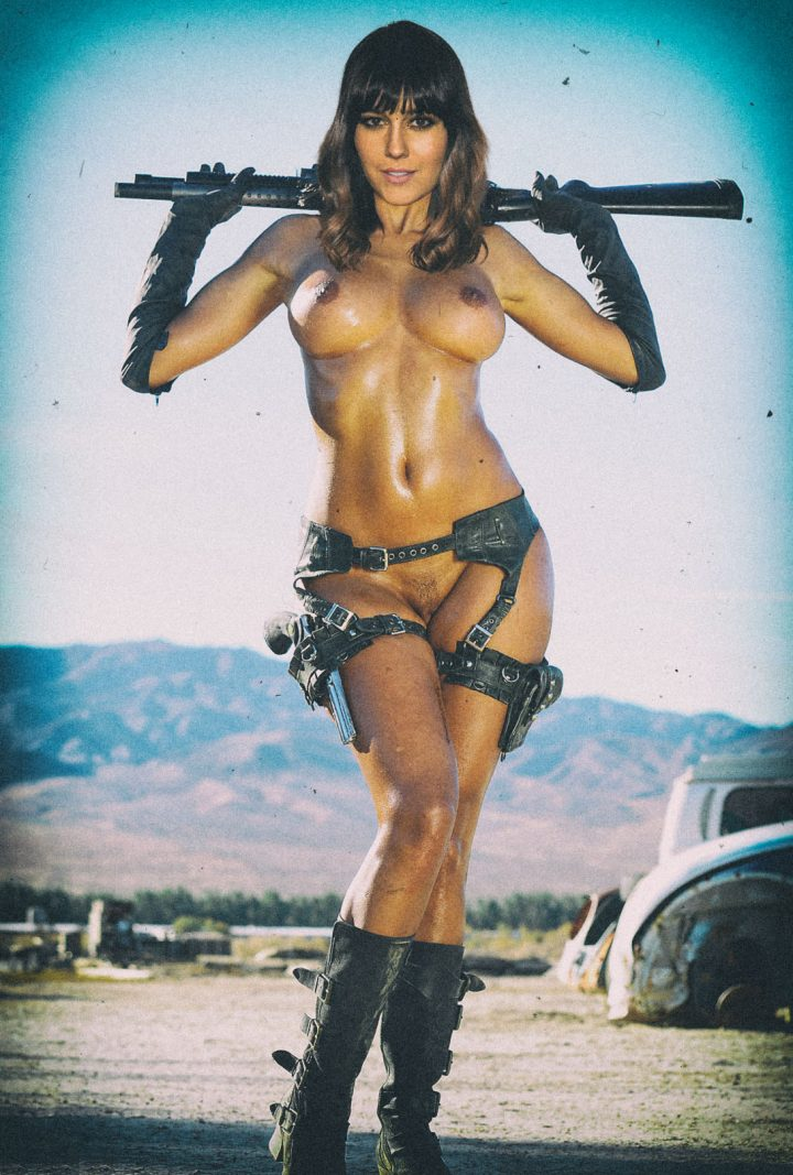 Nude woman with guns.jpg