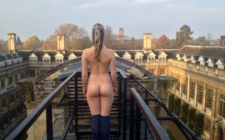 Roof top butt.jpg
