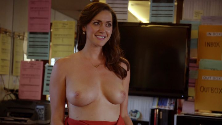 Sarah Power topless.jpg