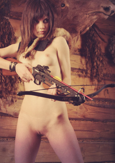 crossbow nude.jpg