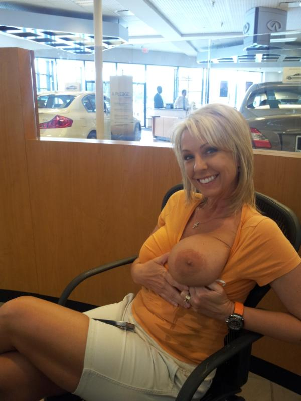 flashing at the dealership.png