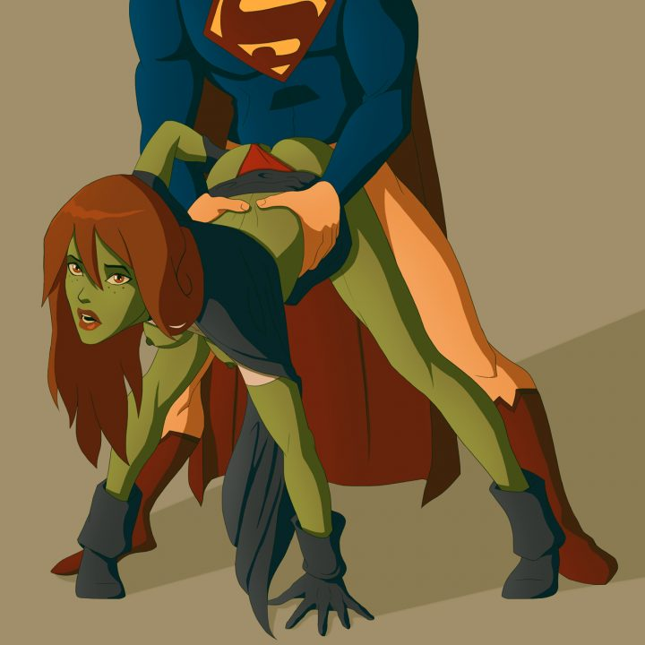 ms martian getting fucked by superman.jpg