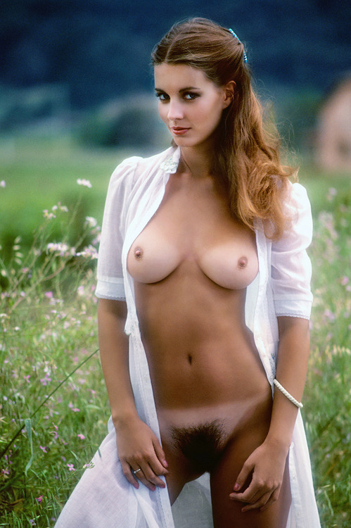 nude in a field.jpg