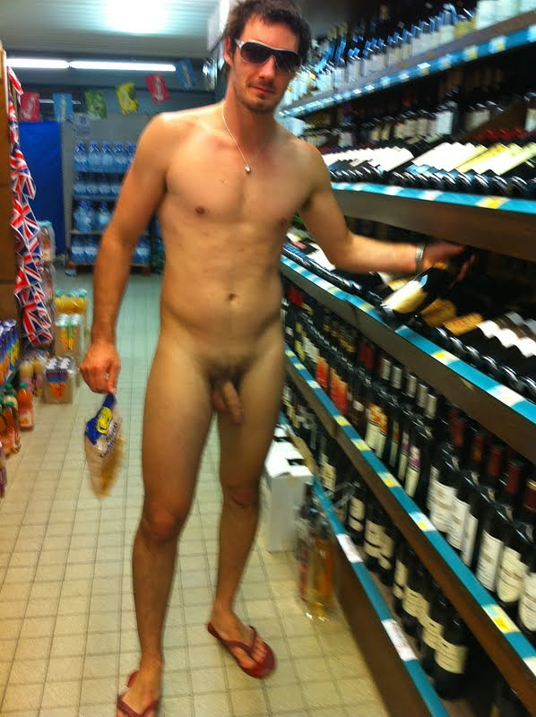 nude wine selection.jpg